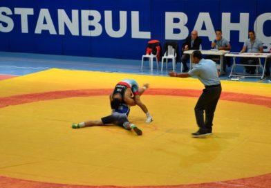 Erzurum BŞB – BBSK 4-6