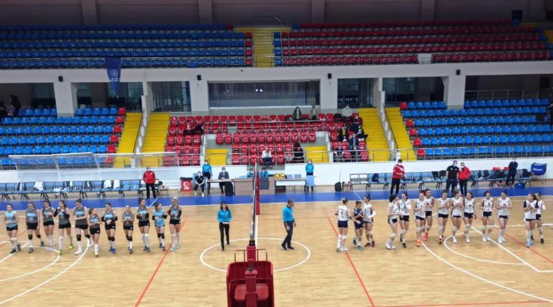 Bizimkent – BBSK 0-3