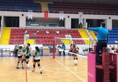 BBSK – Bizimkent 3-0
