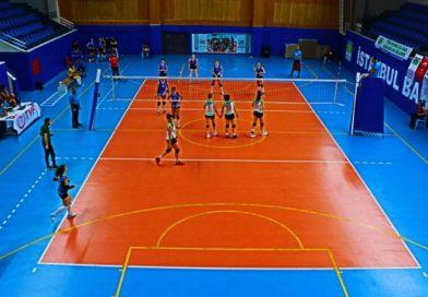 BBSK – Kartal Belediye Spor 3-0