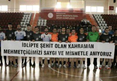 BBSK – Ankara İhtisas 29-28