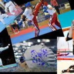 Spor Okulu Faaliyetlerimiz Kademeli Olarak Başlıyor