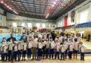 İl Şampiyonası 23 Madalya ile Taçlandı